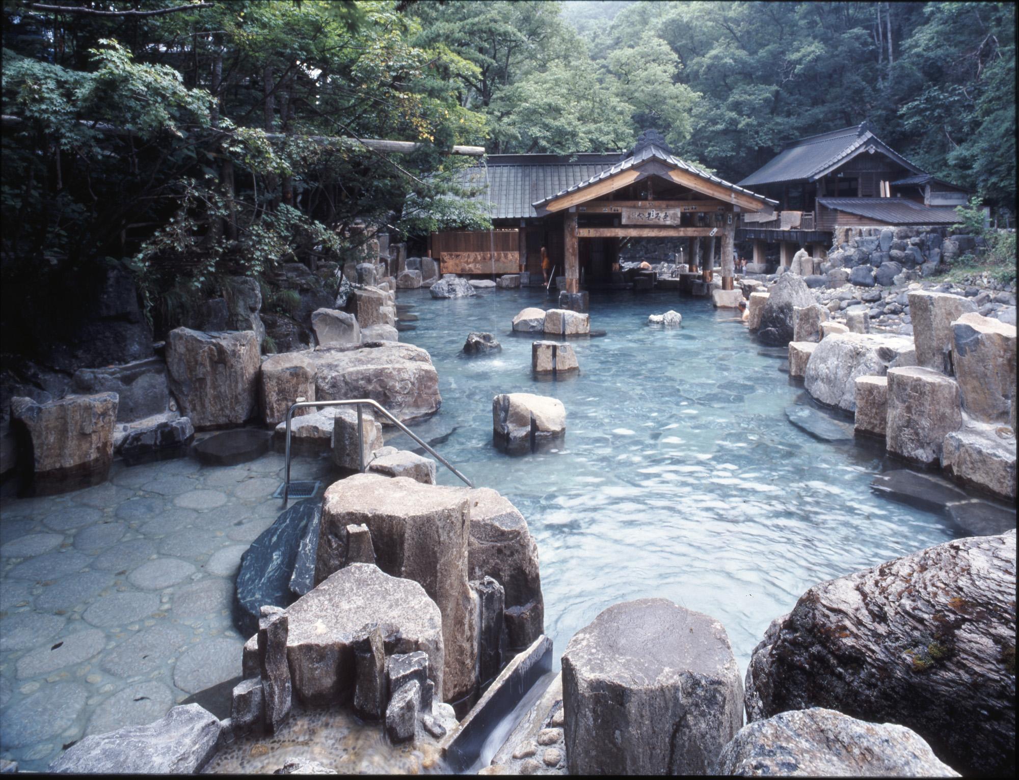 フルチン (フルチン) - Japanese-English Dictionary - JapaneseClass.jp